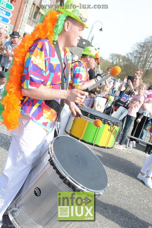 images/2018Hottoncarnaval1/carnaval-Hotton088