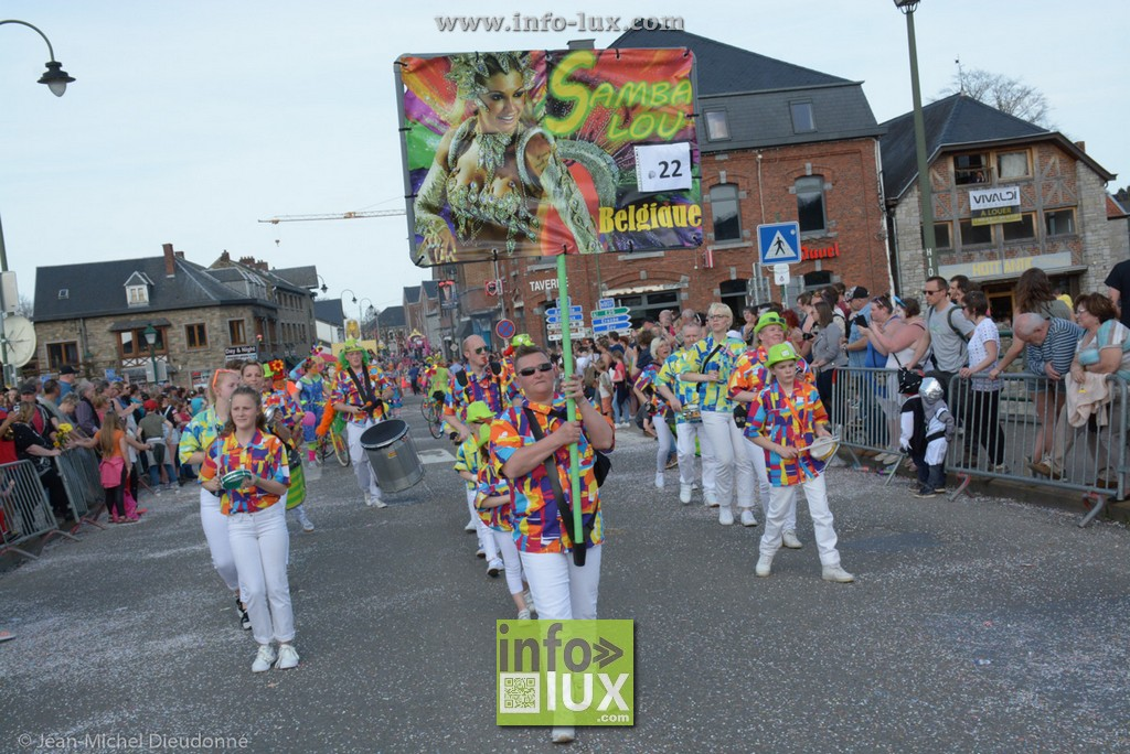 images/2018Hottoncarnaval1/carnaval-Hotton091