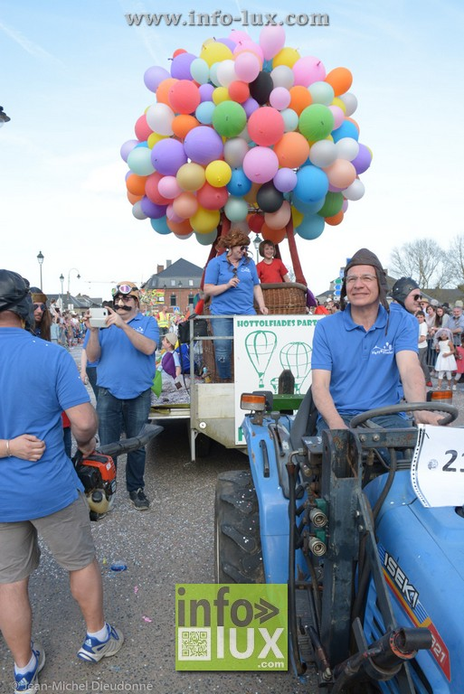 images/2018Hottoncarnaval1/carnaval-Hotton094