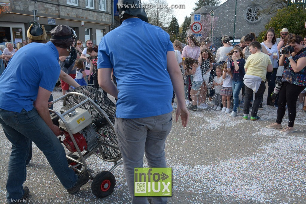 images/2018Hottoncarnaval1/carnaval-Hotton095