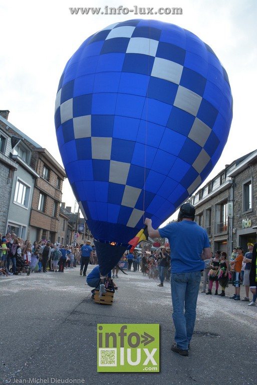 images/2018Hottoncarnaval1/carnaval-Hotton097