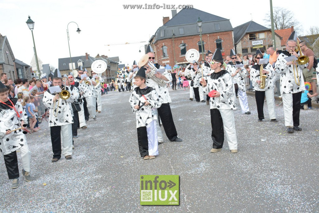 images/2018Hottoncarnaval1/carnaval-Hotton102