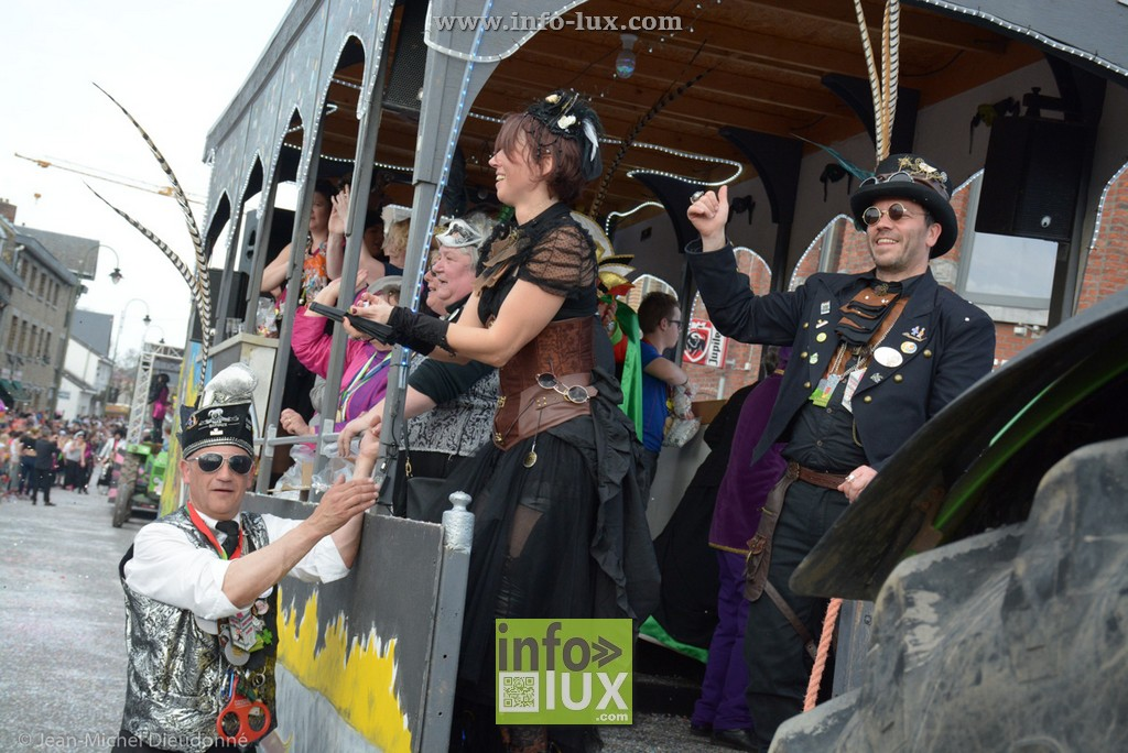 images/2018Hottoncarnaval1/carnaval-Hotton112
