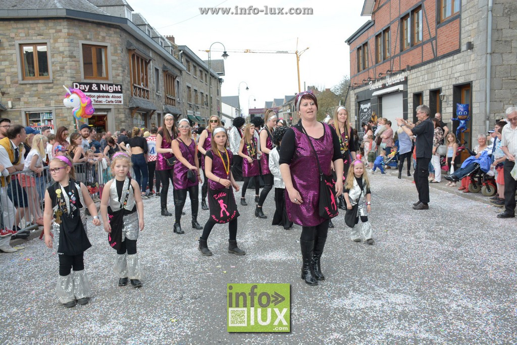 images/2018Hottoncarnaval1/carnaval-Hotton115