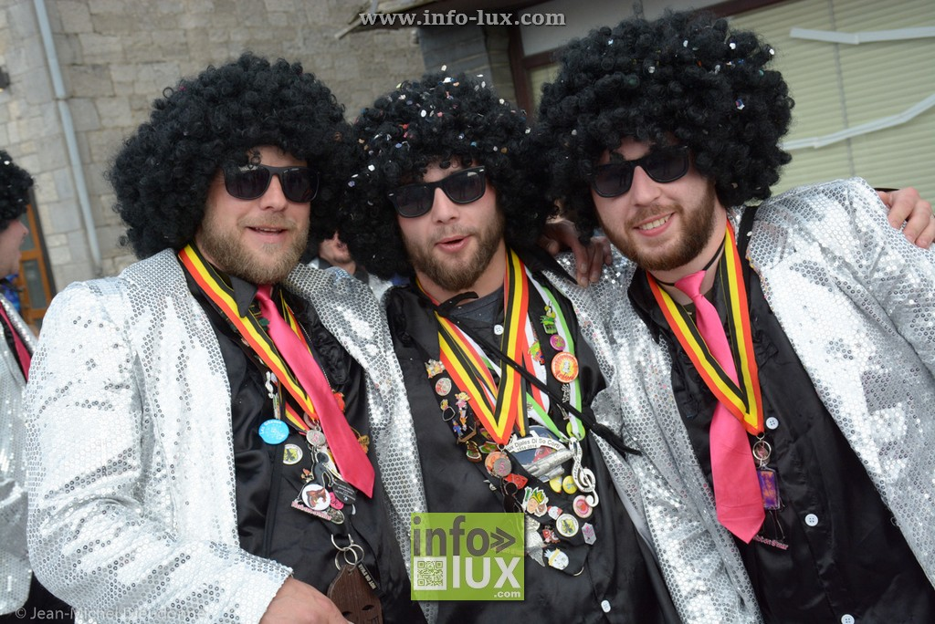 images/2018Hottoncarnaval1/carnaval-Hotton118