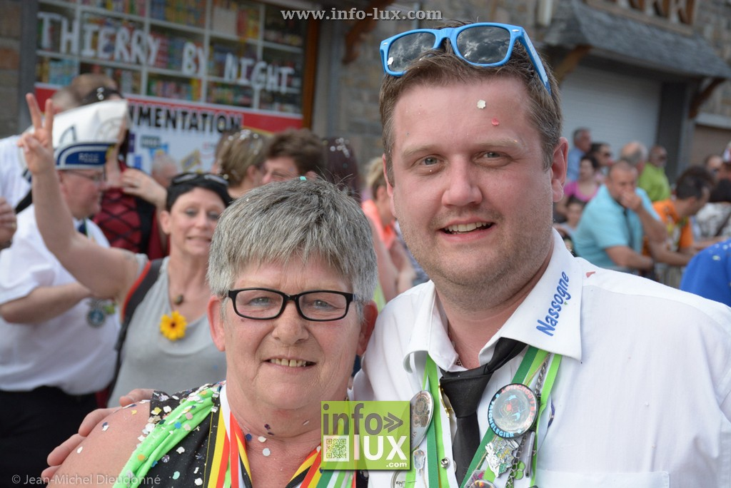 images/2018Hottoncarnaval1/carnaval-Hotton120