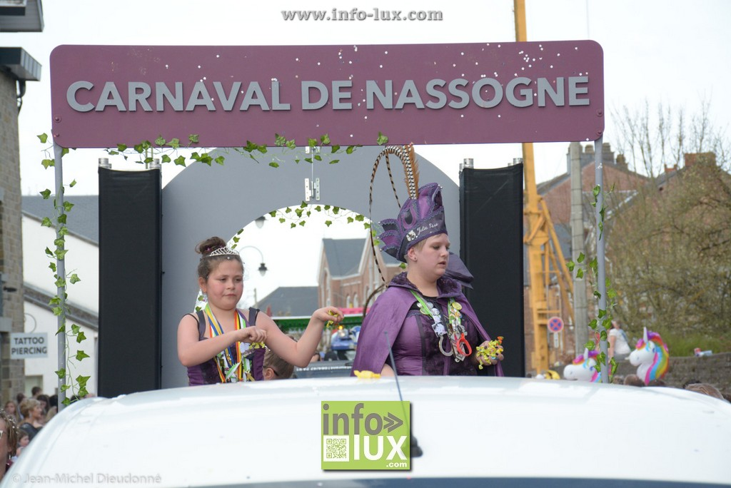 images/2018Hottoncarnaval1/carnaval-Hotton122