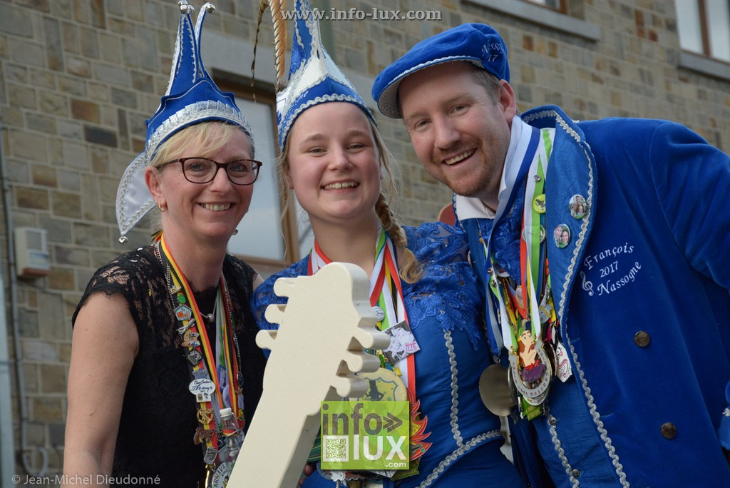 images/2018Hottoncarnaval1/carnaval-Hotton123