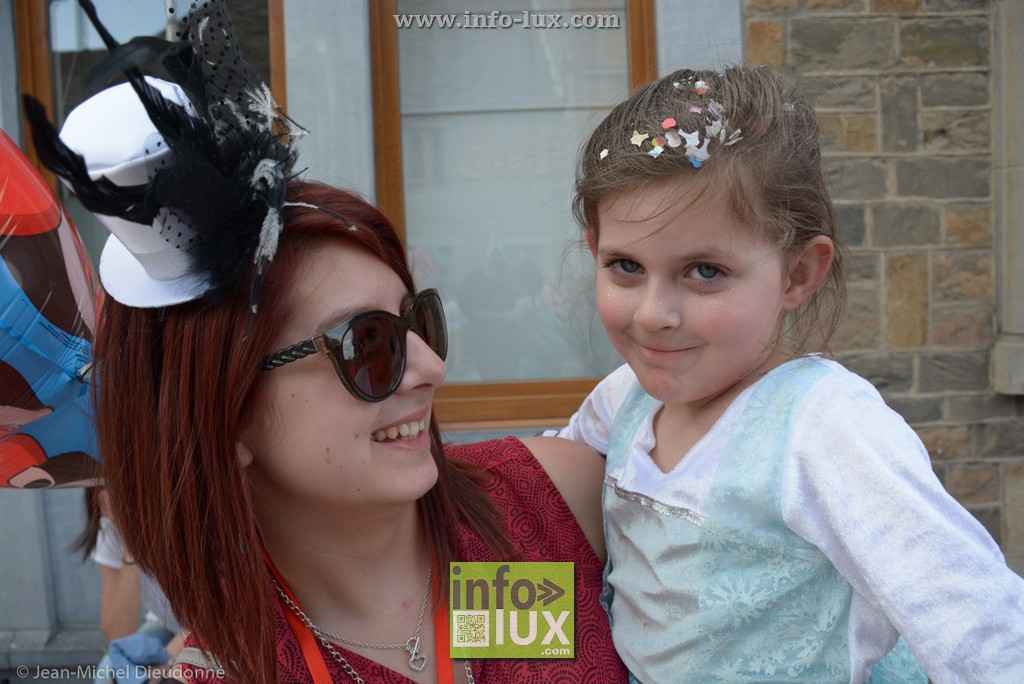 images/2018Hottoncarnaval1/carnaval-Hotton128