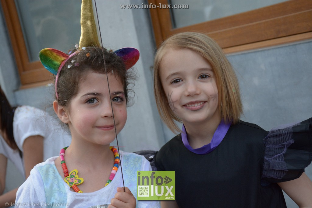 images/2018Hottoncarnaval1/carnaval-Hotton129