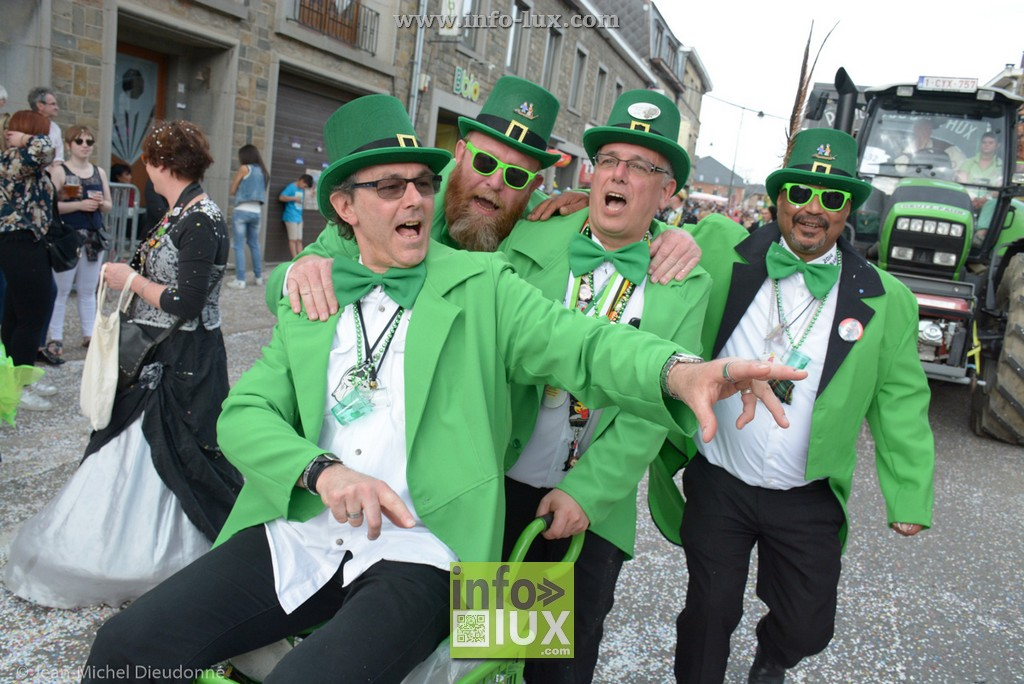 images/2018Hottoncarnaval1/carnaval-Hotton130