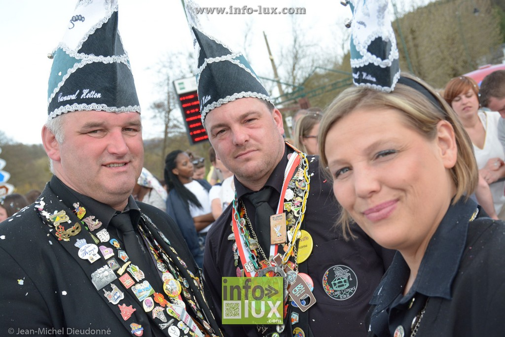 images/2018Hottoncarnaval1/carnaval-Hotton132