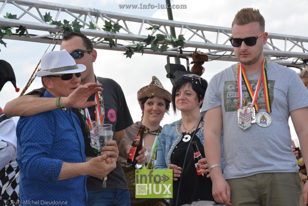images/2018Hottoncarnaval1/carnaval-Hotton134