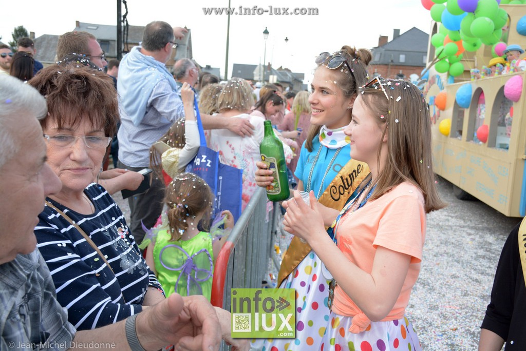 images/2018Hottoncarnaval1/carnaval-Hotton135