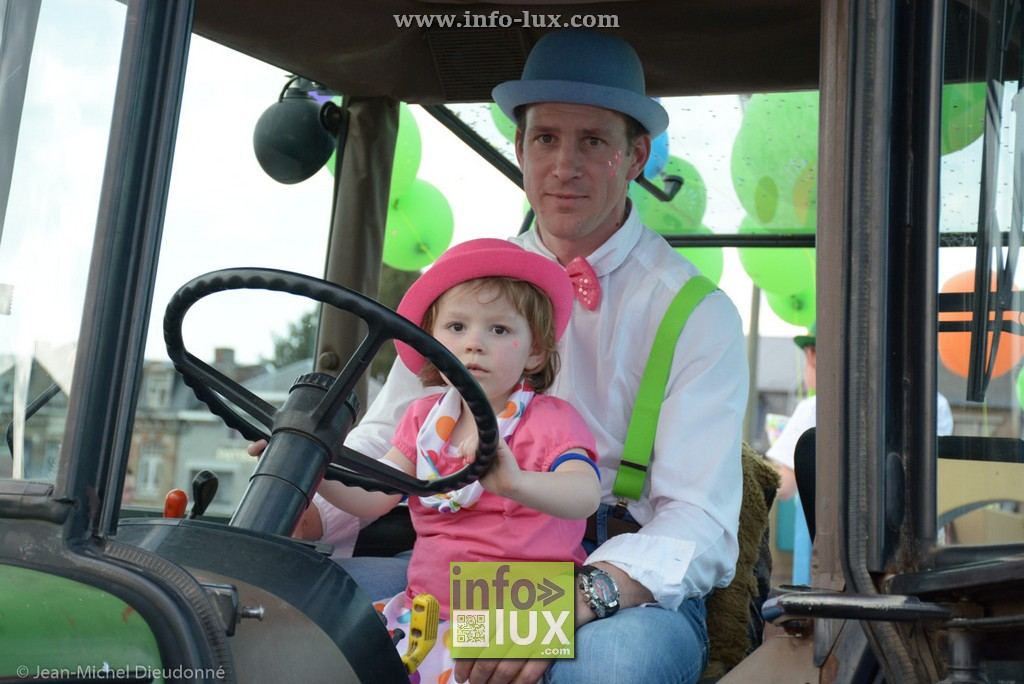 images/2018Hottoncarnaval1/carnaval-Hotton137