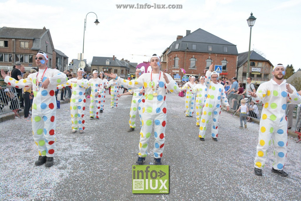 images/2018Hottoncarnaval1/carnaval-Hotton138