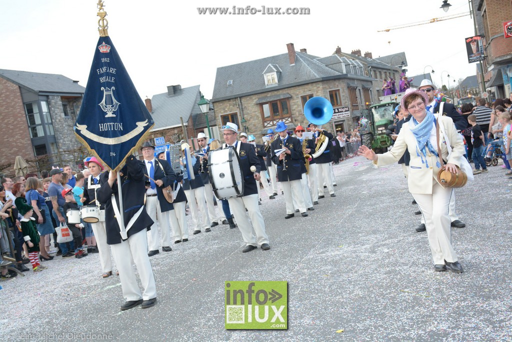 images/2018Hottoncarnaval1/carnaval-Hotton140