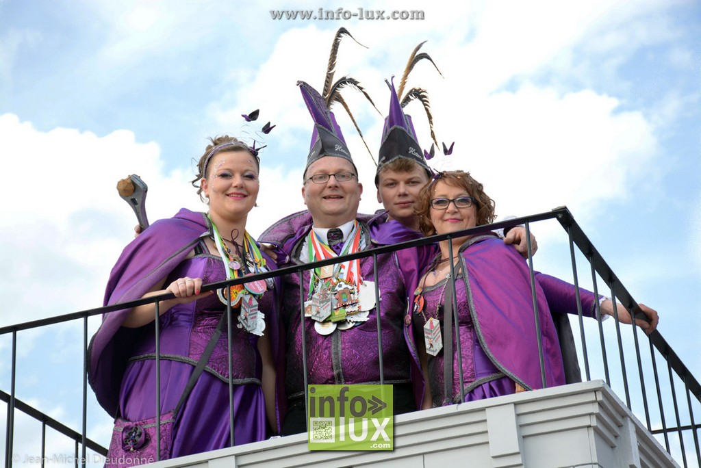 images/2018Hottoncarnaval1/carnaval-Hotton144