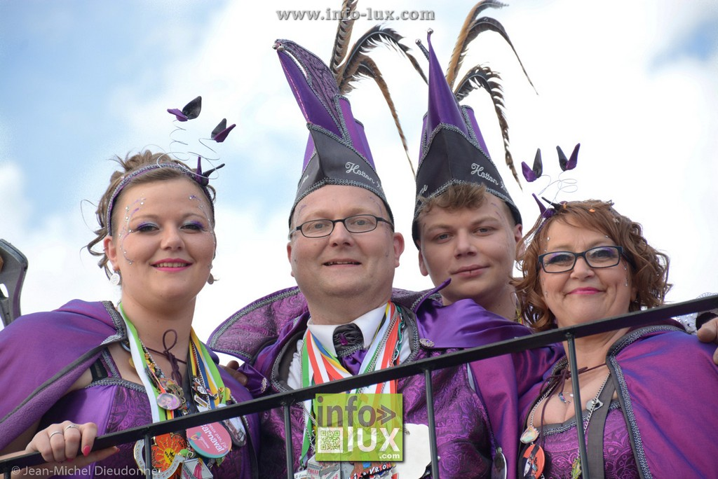 images/2018Hottoncarnaval1/carnaval-Hotton145