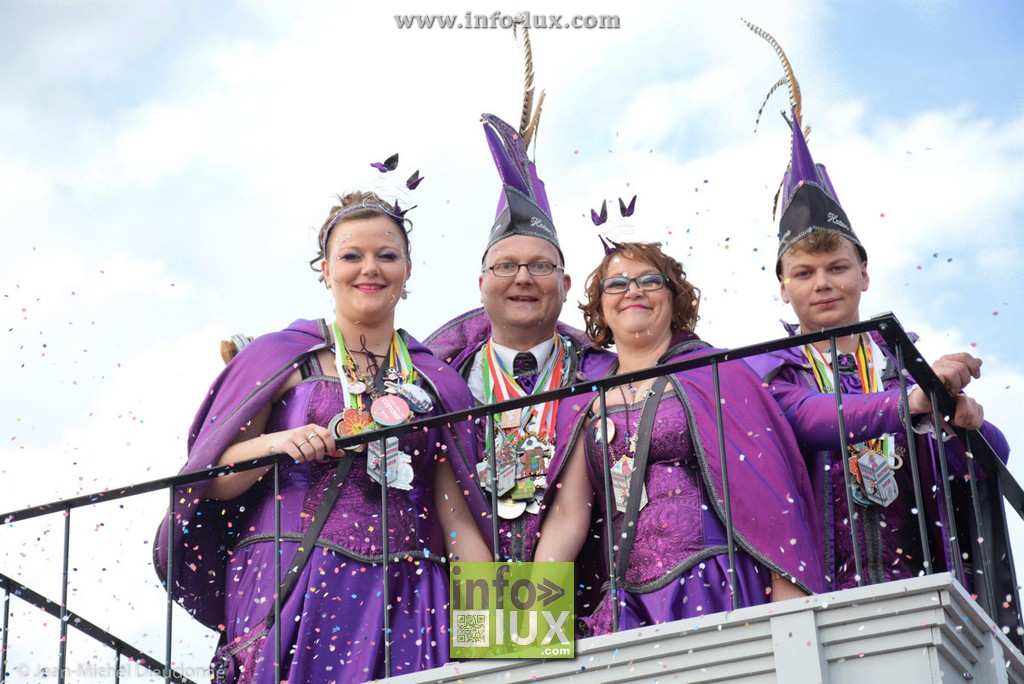 images/2018Hottoncarnaval1/carnaval-Hotton146