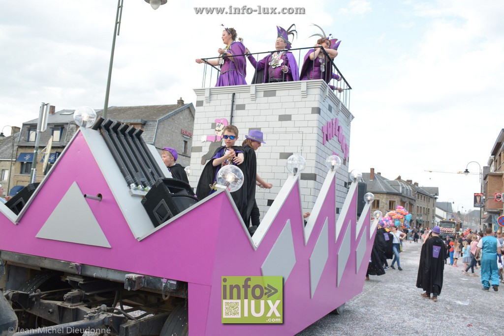 images/2018Hottoncarnaval1/carnaval-Hotton150