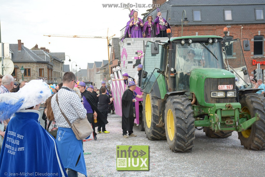 images/2018Hottoncarnaval1/carnaval-Hotton152