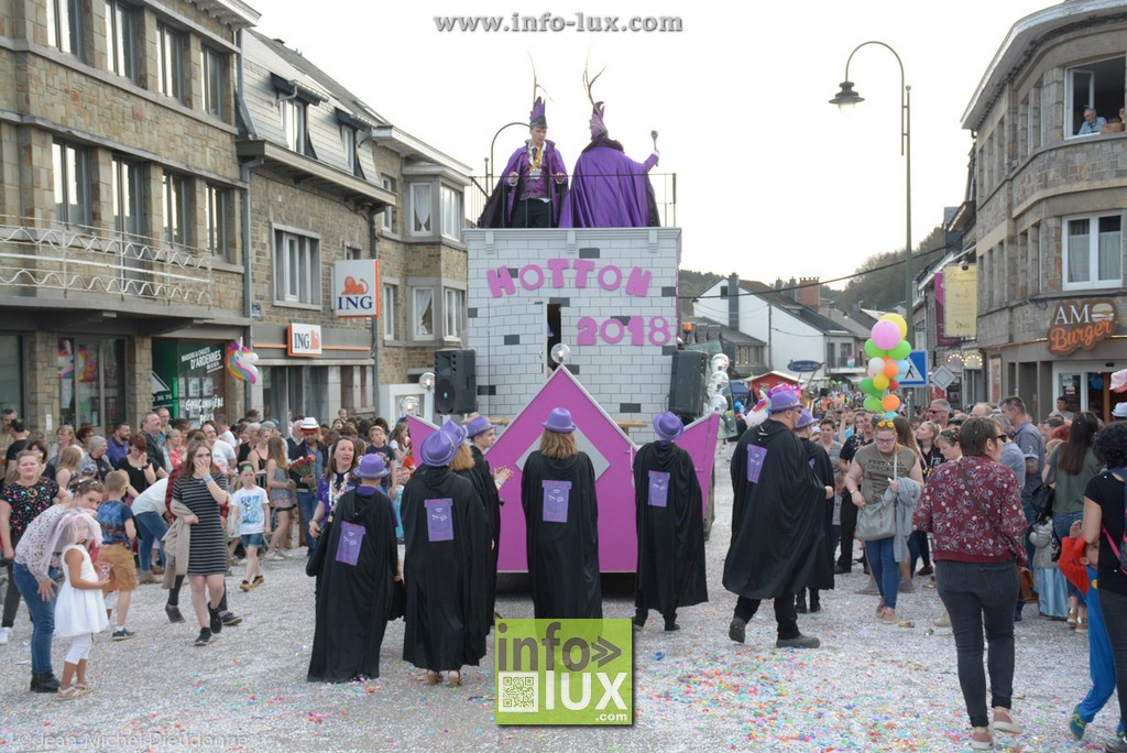 images/2018Hottoncarnaval1/carnaval-Hotton153