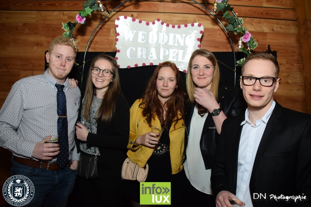 //media/jw_sigpro/users/0000002463/carnaval bellefontaine dimanche/image00005