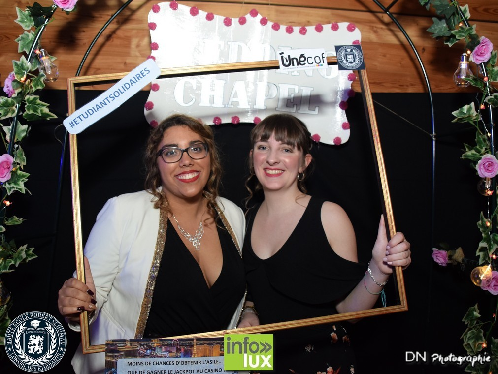 //media/jw_sigpro/users/0000002463/carnaval bellefontaine dimanche/image00009