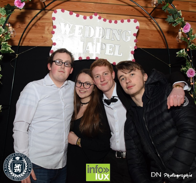 //media/jw_sigpro/users/0000002463/carnaval bellefontaine dimanche/image00030