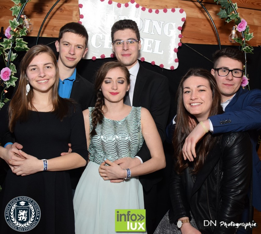 //media/jw_sigpro/users/0000002463/carnaval bellefontaine dimanche/image00057