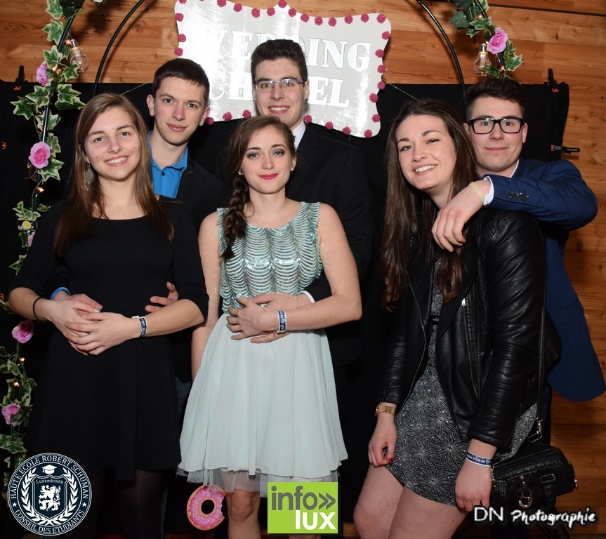 //media/jw_sigpro/users/0000002463/carnaval bellefontaine dimanche/image00058