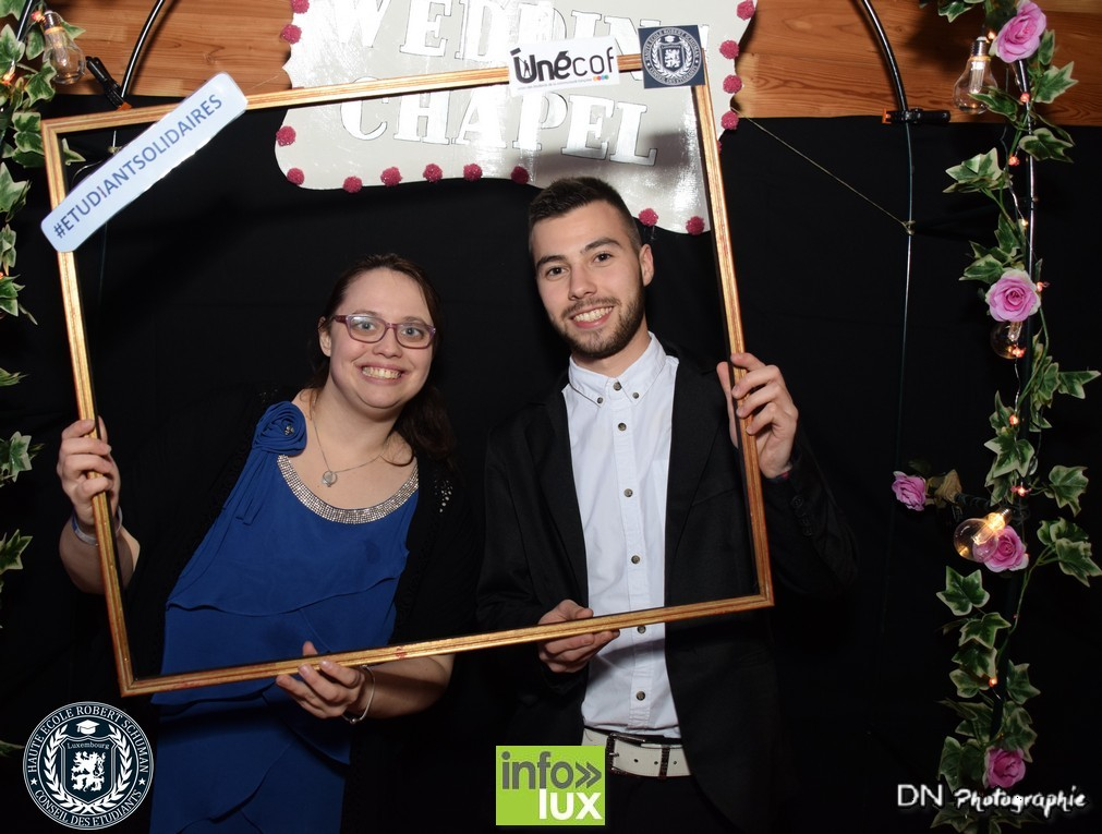 //media/jw_sigpro/users/0000002463/carnaval bellefontaine dimanche/image00089
