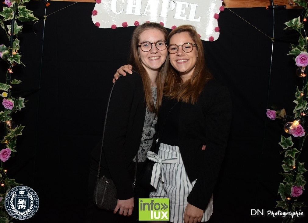//media/jw_sigpro/users/0000002463/carnaval bellefontaine dimanche/image00091