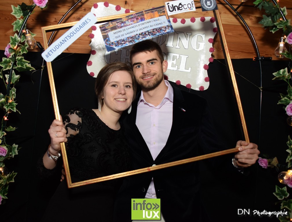 //media/jw_sigpro/users/0000002463/carnaval bellefontaine dimanche/image00092