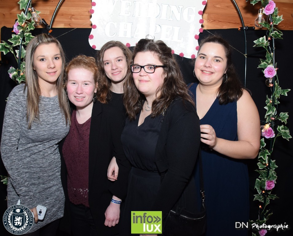 //media/jw_sigpro/users/0000002463/carnaval bellefontaine dimanche/image00103