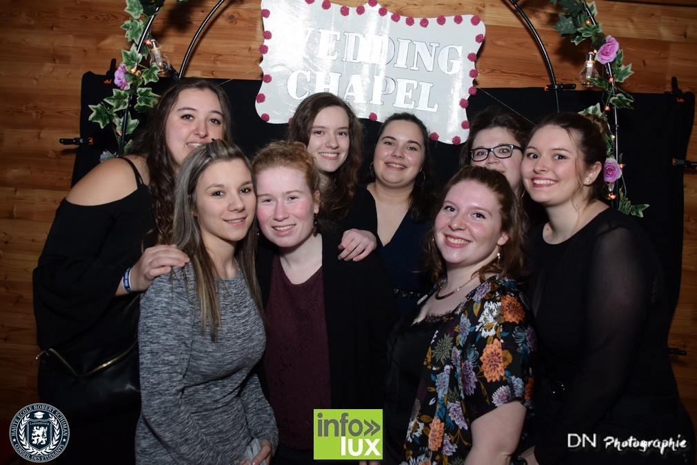 //media/jw_sigpro/users/0000002463/carnaval bellefontaine dimanche/image00104