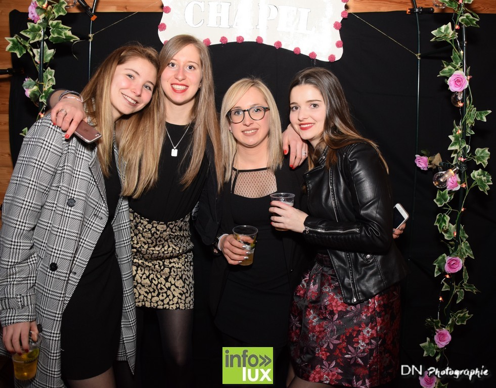 //media/jw_sigpro/users/0000002463/carnaval bellefontaine dimanche/image00115