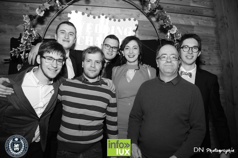 //media/jw_sigpro/users/0000002463/carnaval bellefontaine dimanche/image00130