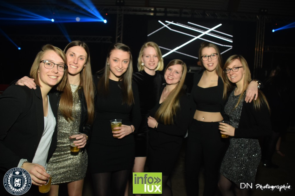 //media/jw_sigpro/users/0000002463/carnaval bellefontaine dimanche/image00142