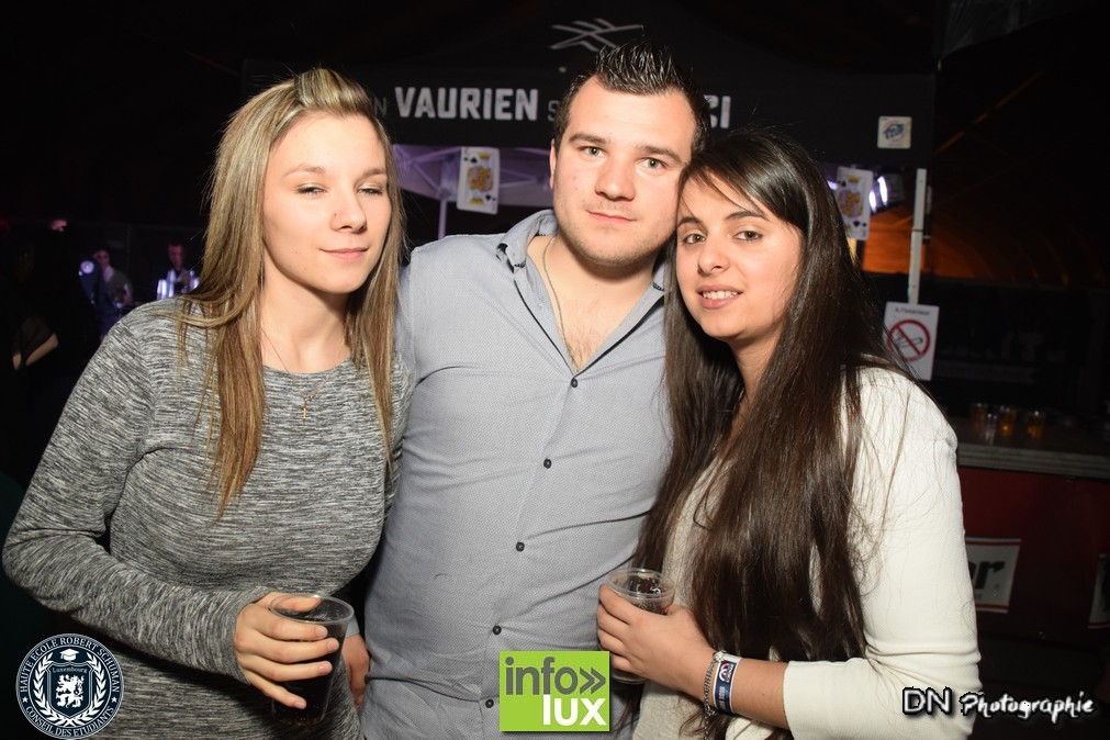 //media/jw_sigpro/users/0000002463/carnaval bellefontaine dimanche/image00156