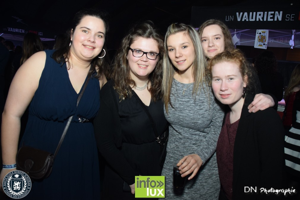 //media/jw_sigpro/users/0000002463/carnaval bellefontaine dimanche/image00157