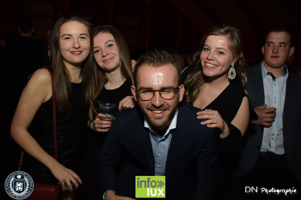 //media/jw_sigpro/users/0000002463/carnaval bellefontaine dimanche/image00178