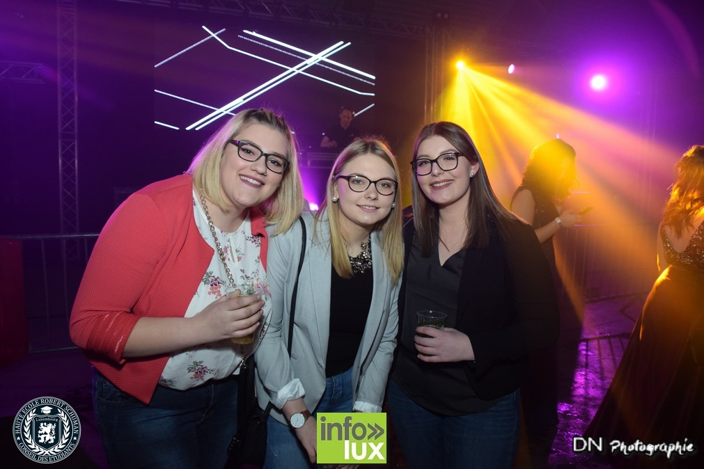 //media/jw_sigpro/users/0000002463/carnaval bellefontaine dimanche/image00194