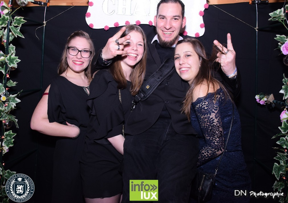 //media/jw_sigpro/users/0000002463/carnaval bellefontaine dimanche/image00227