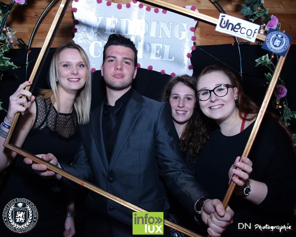//media/jw_sigpro/users/0000002463/carnaval bellefontaine dimanche/image00236