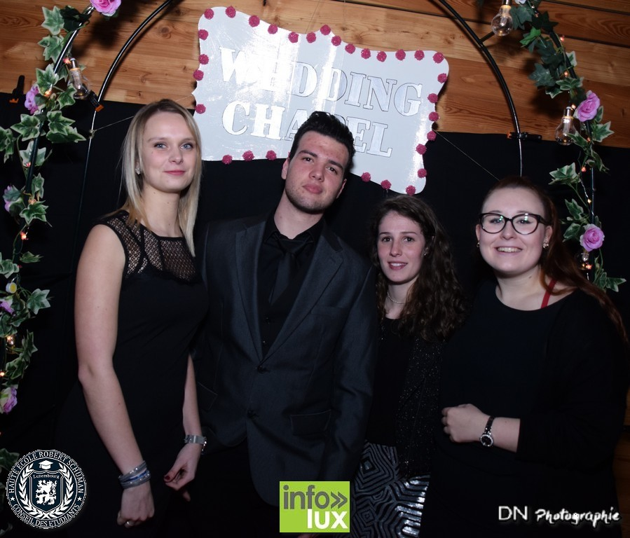 //media/jw_sigpro/users/0000002463/carnaval bellefontaine dimanche/image00237