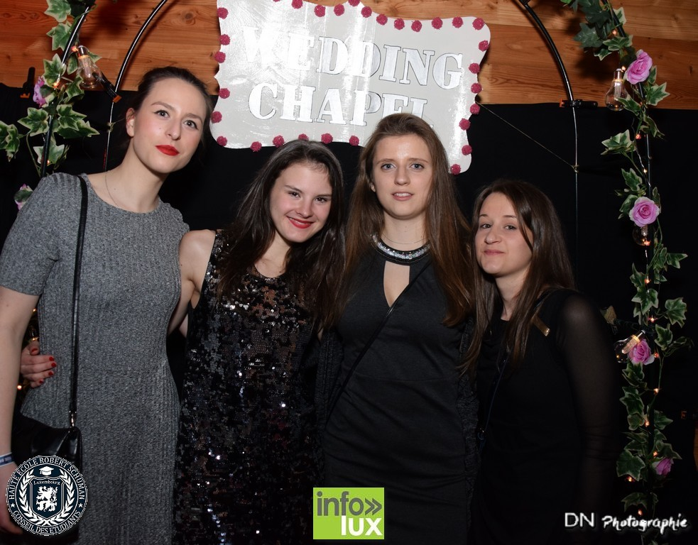 //media/jw_sigpro/users/0000002463/carnaval bellefontaine dimanche/image00283