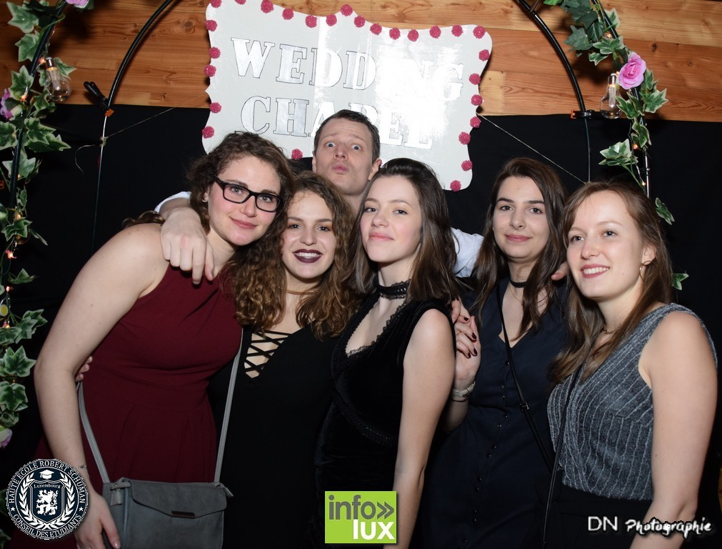 //media/jw_sigpro/users/0000002463/carnaval bellefontaine dimanche/image00306