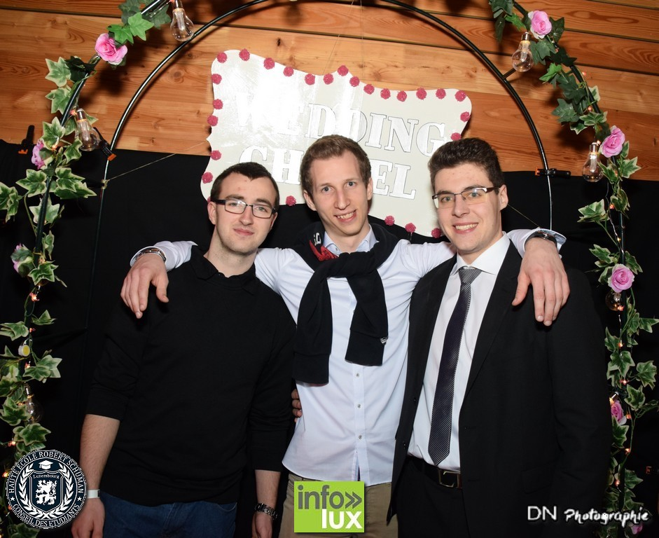 //media/jw_sigpro/users/0000002463/carnaval bellefontaine dimanche/image00309